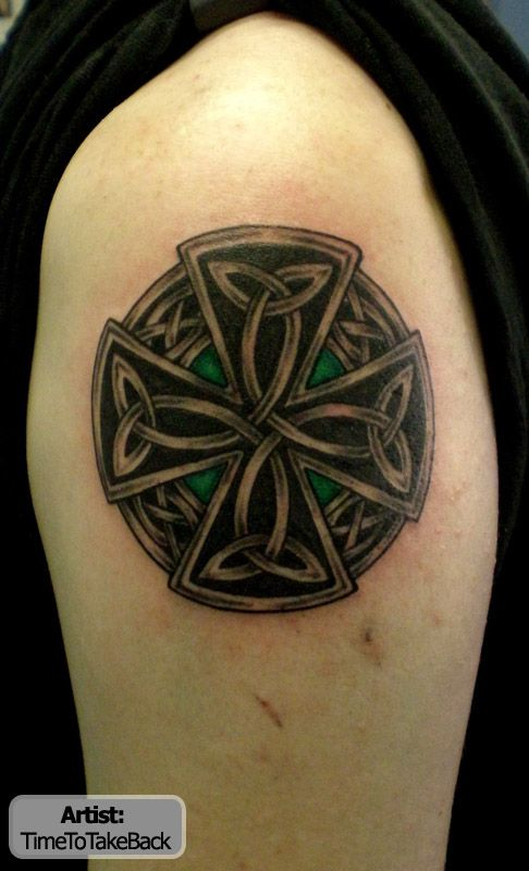Best Celtic Tattoos In The World, 3D Celtic Tattoos, The Best Celtic Tattoos Video, The Best Celtic Tattoos Photos, The Best Celtic Tattoos Images, The Best Celtic Tattoos For Men, The Best Celtic Tattoos Female, The Best Celtic Tattoos on Tumblr,The Best Celtic Tattoos on Pinteres
