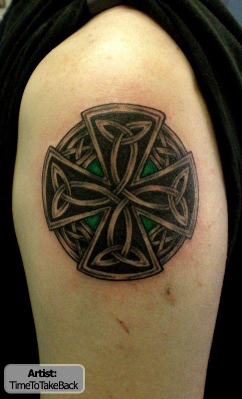 Best Celtic Tattoos In The World, 3D Celtic Tattoos, The Best Celtic Tattoos Video, The Best Celtic Tattoos Photos, The Best Celtic Tattoos Images, The Best Celtic Tattoos For Men, The Best Celtic Tattoos Female, The Best Celtic Tattoos on Tumblr,The Best Celtic Tattoos on Pinteres