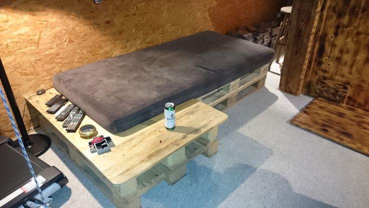 ber ideen zu treibholz lampe auf pinterest treibholz tisch lampen und tischlampen. Black Bedroom Furniture Sets. Home Design Ideas