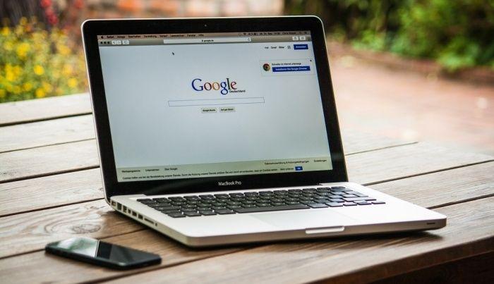 #Como lograr #aparecer en #Google #Rápidamente http://exus.ml/1UsDluV