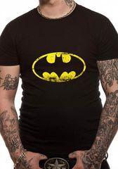 Batman, Superman, Star Wars | Pahis.fi