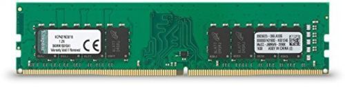 Kingston Technology 16GB DDR4 2133MHz Memory For Select Acer Dell HP/Compaq