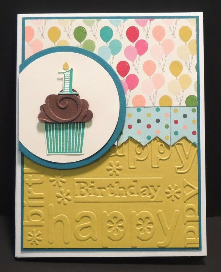 Incroyable Happy #Birthday Cards   (Click On Pics) To View More Items!