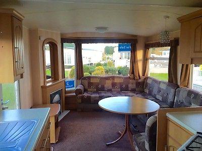 Cheap static caravan for sale southview leisure park Skegness Lincolnshire coast: £11,995.00 End Date: Saturday… #caravan #caravans