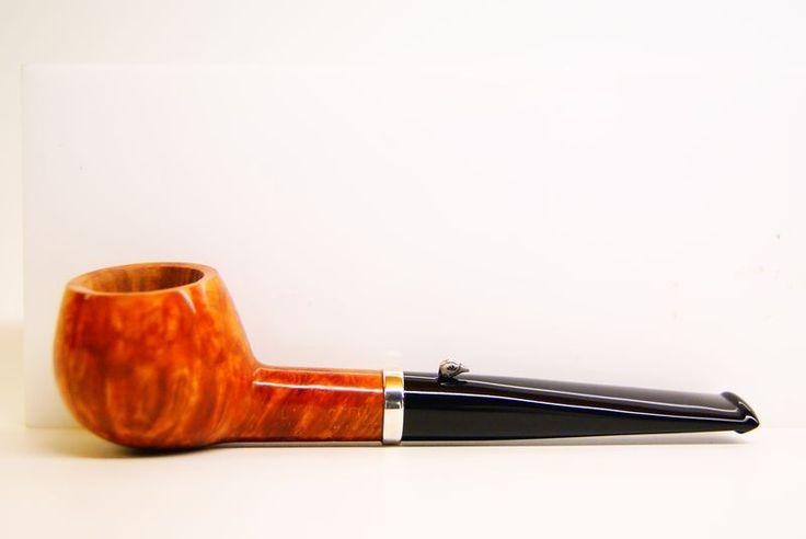 Anatra dalle uova d'oro : Anatra mini mela 1 uovo - Tabaccheria Sansone - Pipe Tabacco Sigari - Accessori per fumatori