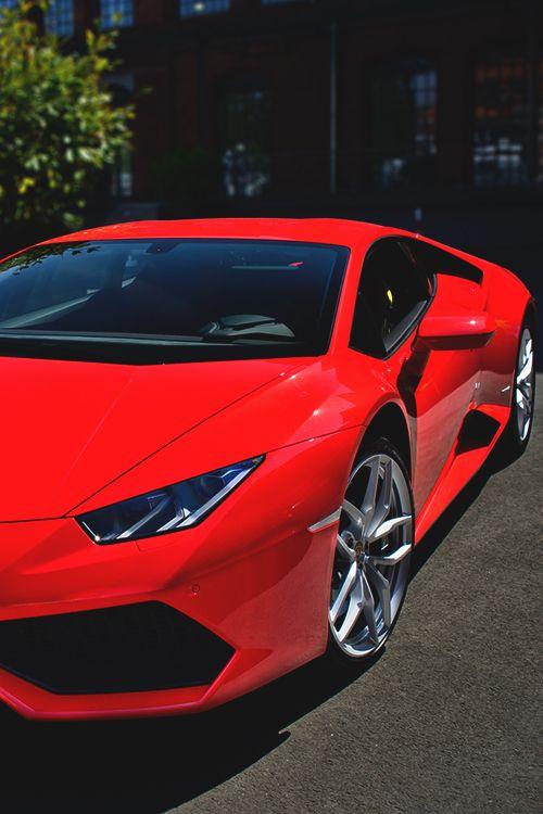 Lamborghini Huracan - Classic Driving Moccasins www.ventososhoes.com #drivingshoes #menstyle #shoes