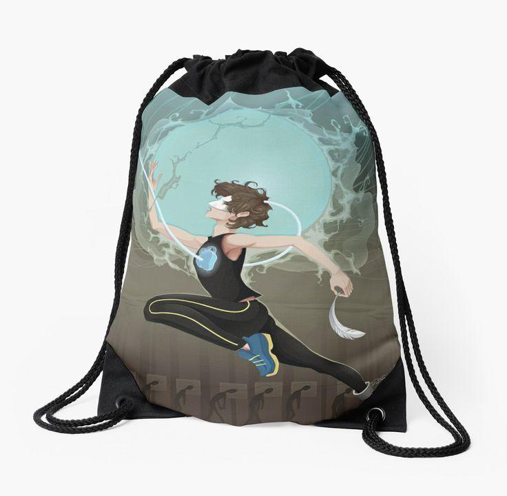 Superhero Speedster Illustration by Reality Kings | Drawstring Bag Available @redbubble  ---------------------------  #redbubble #sticker #superhero #speedster #comics #nerd #geek #cute #adorable #drawstring #bag  ---------------------------  https://www.redbubble.com/people/realitykings/works/26145511-realitykings-superhero-speedster?asc=u&p=drawstring-bag&rel=carousel