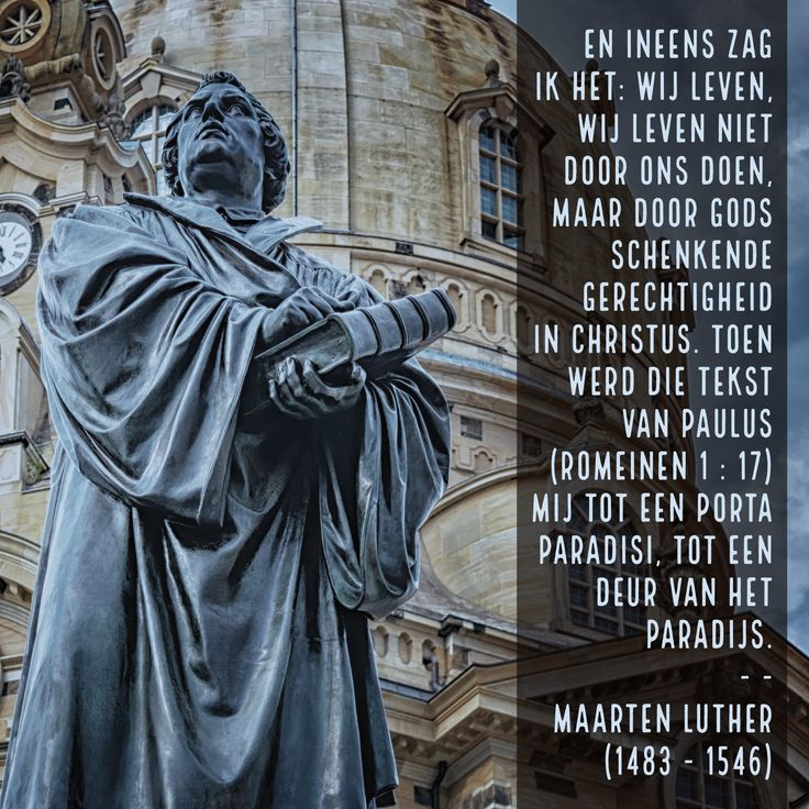 Citaten Door Filosofen : Beste ideeën over vertrouwen citaten op pinterest