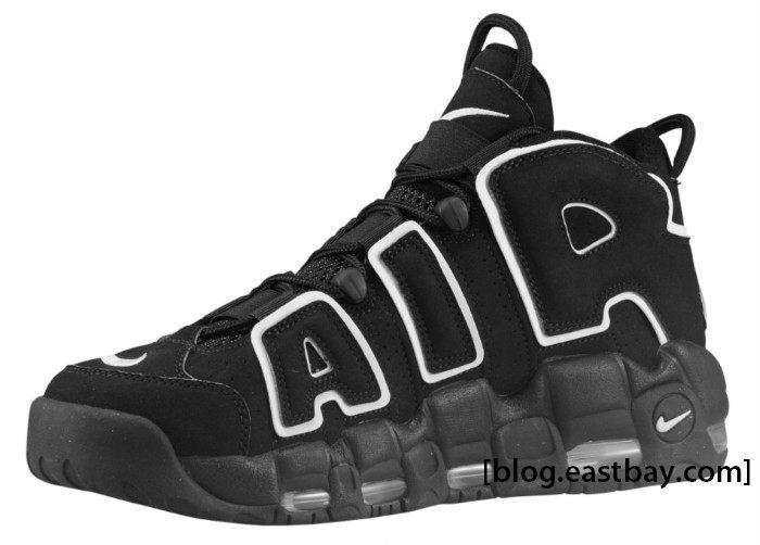 Vêtements amp Chaussures de Running Homme Nikecom FR