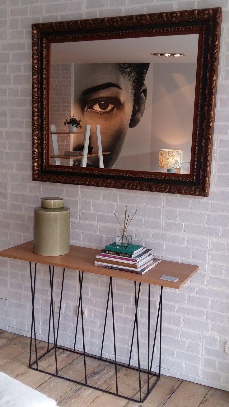 Nova coleção na Casa Moura Interiores. www.casamoura.pt  www.facebook.com/casamourainteriores www.twitter.com/CasaMoura_ www.instagram.com/casa.moura.interiores