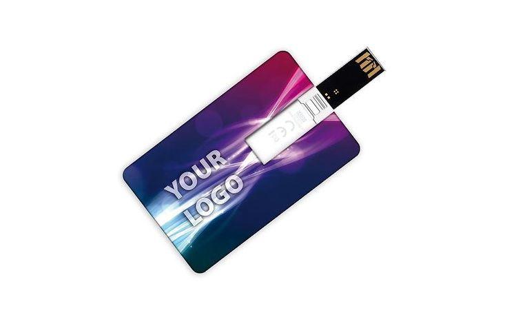 USB CC009 - WIECZYSTA GWARANCJA