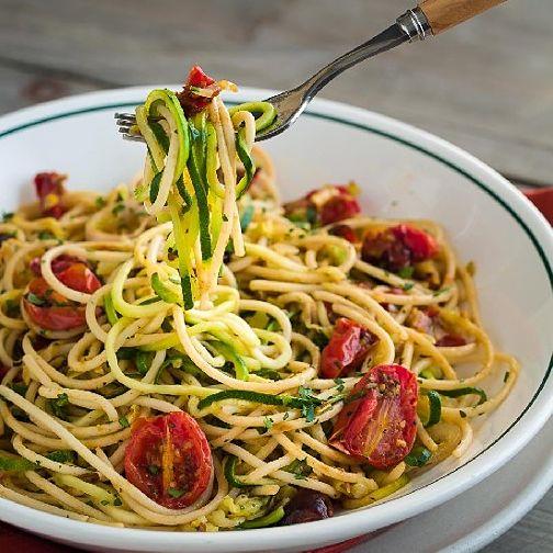 rp_Zucchini-Spaghetti.jpg