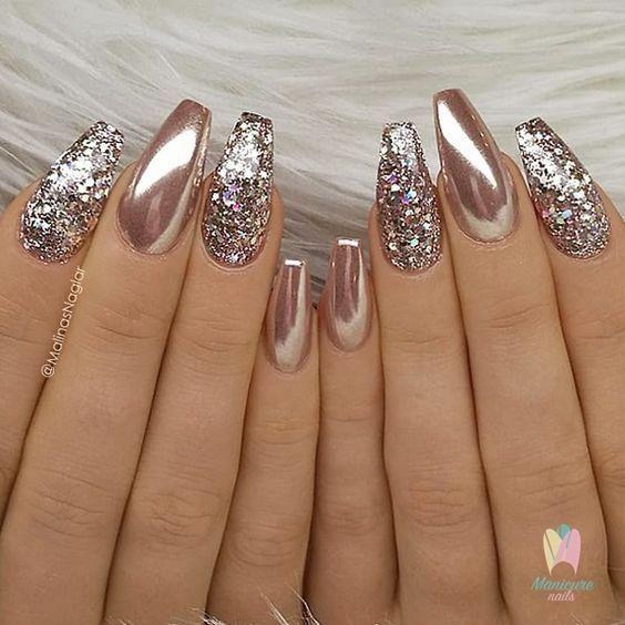 pinterest nail inspo beauty nails and makeup solutioingenieria Choice Image