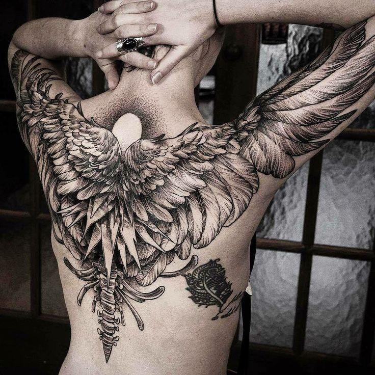 Картинки по запросу galaxy tattoo black and white
