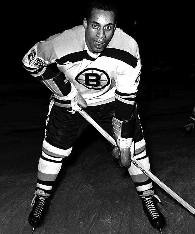 17 Best images about Boston Bruins on Pinterest | Boston ...