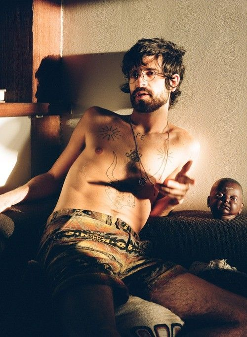 "devendra banhart ""at the hop"" is one of my all time favorite songs."