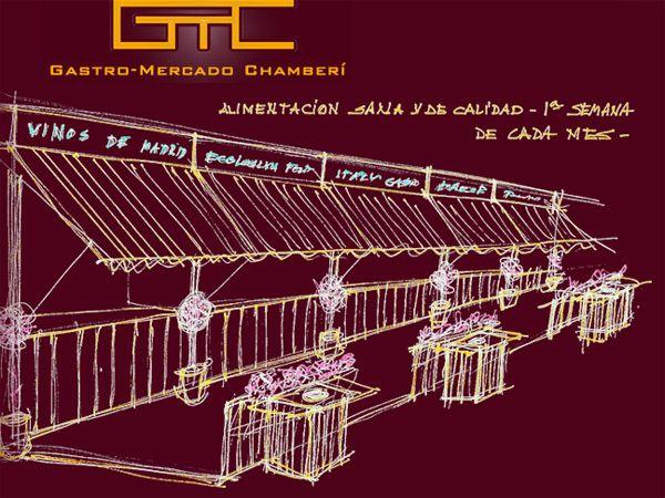 Nueva cita con el Gastro-Mercado más Pop Up  www.culturamas.es/ocio/2012/05/24/nueva-cita-con-el-gastro-mercado-mas-pop-up/#