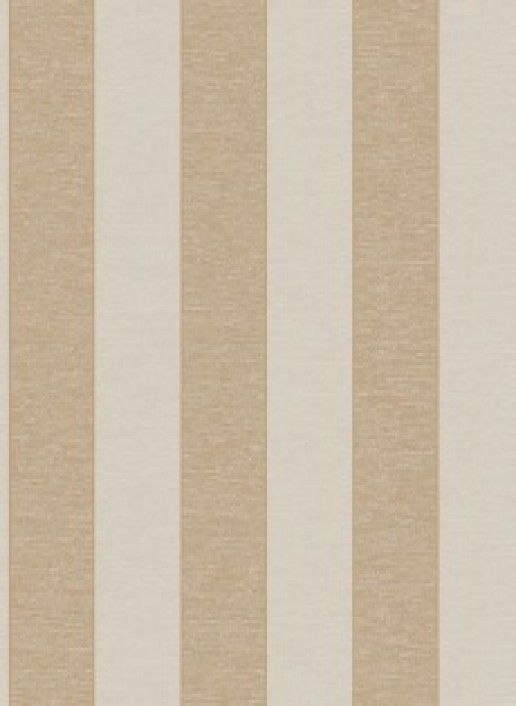 Wallpaper Central - Torino Bronze Stripe My new wallpaper