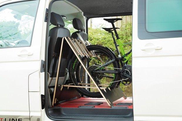 Bikestow Bike Rack Review Bike Storage Bike Storage Systems Bike