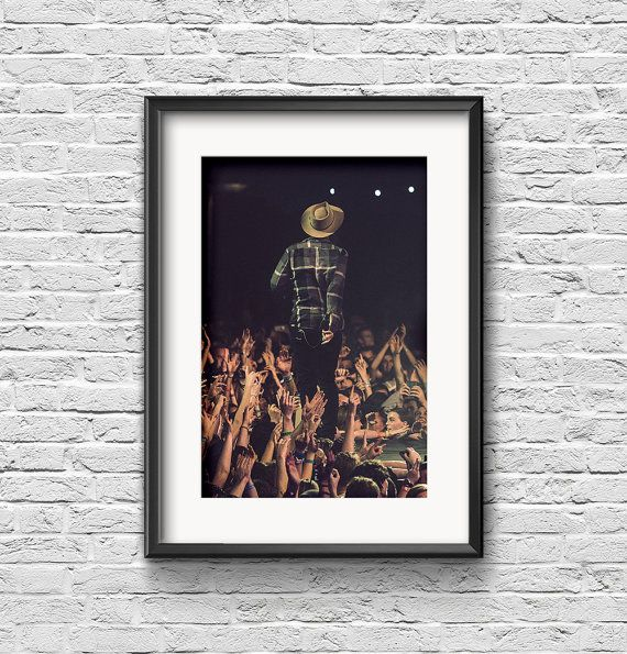 Switchfoot  FREE SHIPPING  Fine Art Photography by ZacHarneyMedia