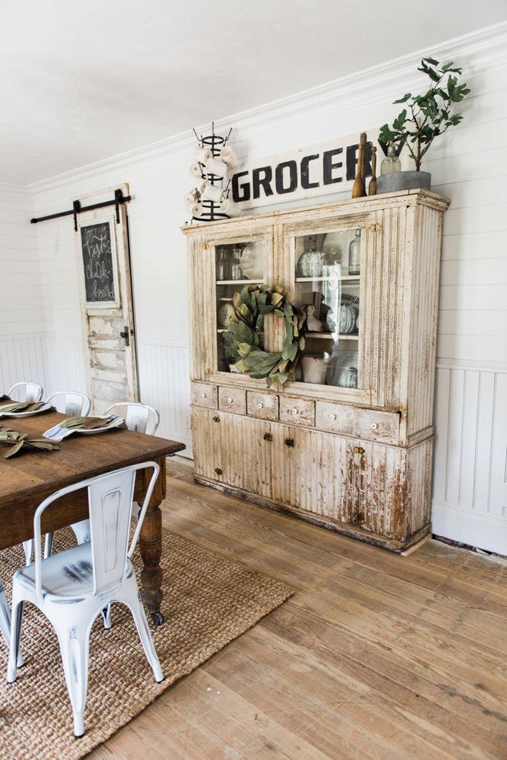 primitive dining room hutch primitive dining rooms primitive furniture