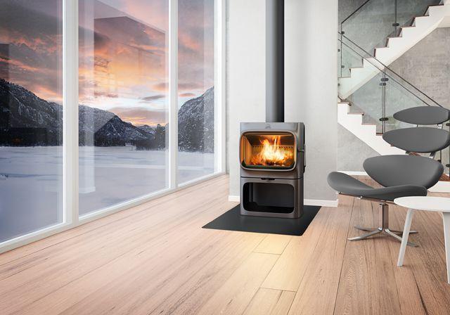 1000 ideas about granul s bois on pinterest poele. Black Bedroom Furniture Sets. Home Design Ideas