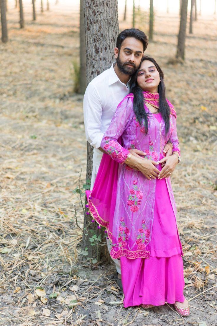 NavSuh – The Golden Hour » Punjab Wedding Photographer | Ludhiana Wedding Photographer | Indian Wedding Photographer | Wedding Photographer in Chandigarh | Best wedding Photographer | Modelling Portfolios | Music Videos