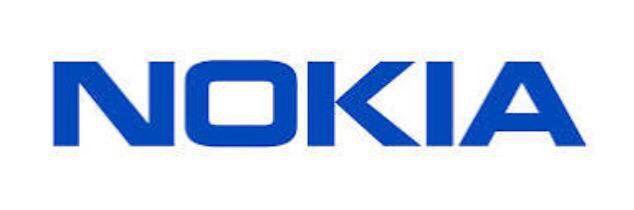 1865, Nokia, Espoo, Finlandia #Nokia (L83)