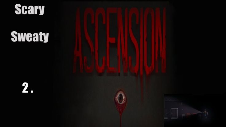 Ascension - MORE MONSTERS! - Part - 2