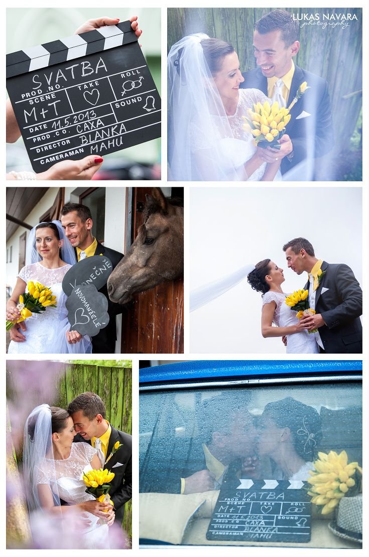 wedding MT www.navarafoto.cz