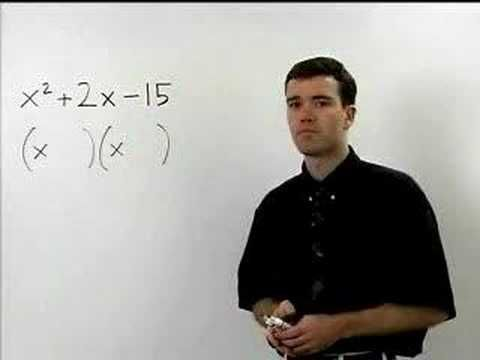 best algebra help ideas ratio and proportion  factoring trinomials mathhelp com algebra help