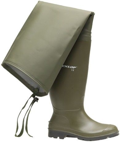 17 Best Images About Rubber Boots On Pinterest Kate