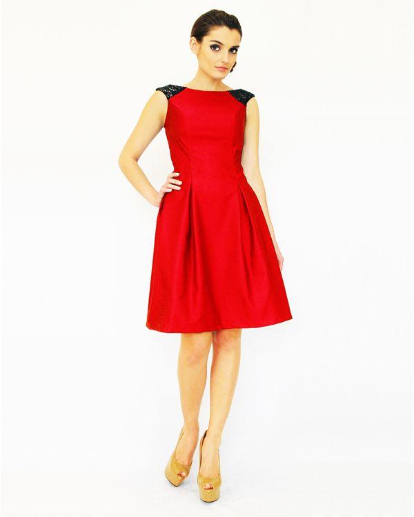 http://allegro.pl/mona156-efektowna-rozkloszowana-suknia-rozm-40-i5146495481.html