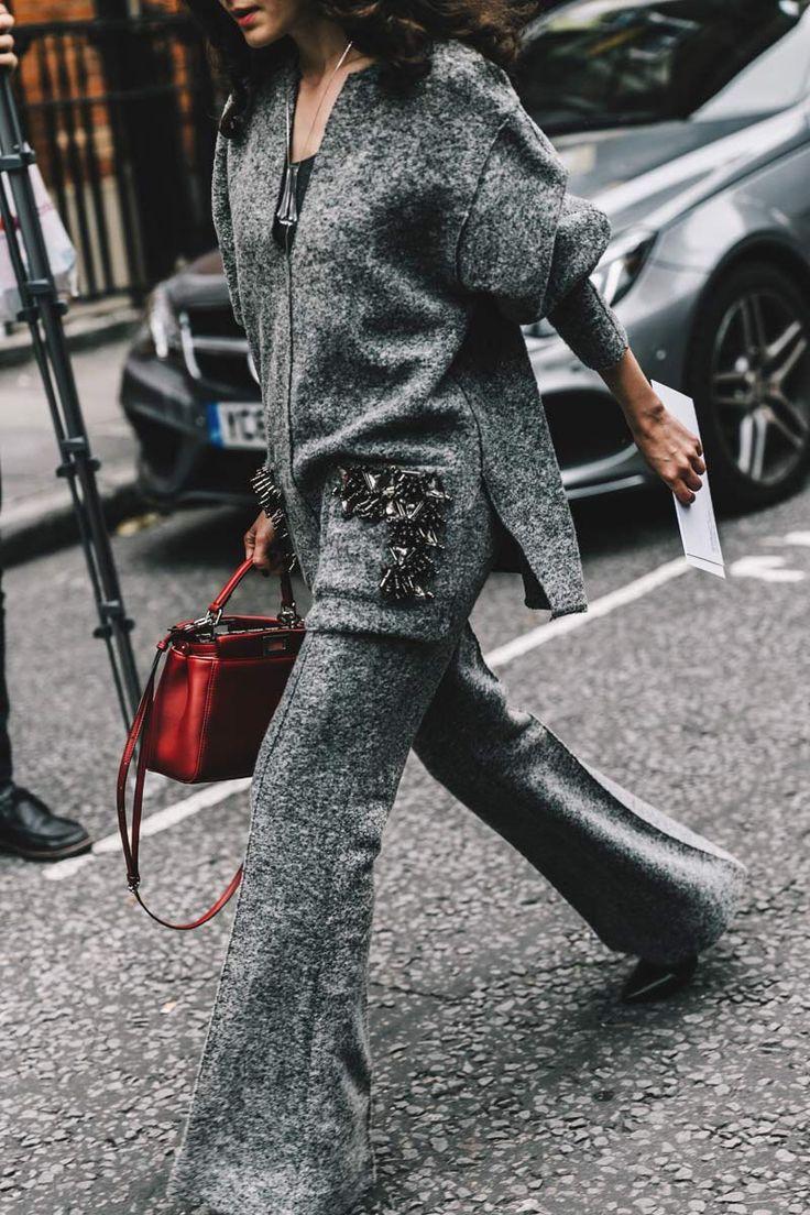 Fashion fusion | xx emma fri