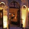 Photo Gallery - Main | Alcanea Boutique Hotel, Chania Hotels, Crete