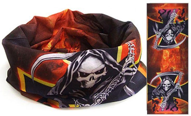 #NEW #NECK #HEADWEAR #BANDANA #MULTI #SCARF TUBE #MASK #CAP #WARMER COOL TYPE 12 - 1PCS  http://www.stylecolorful.com/new-neck-headwear-bandana-multi-scarf-tube-mask-cap-warmer-cool-type-12-1pcs/