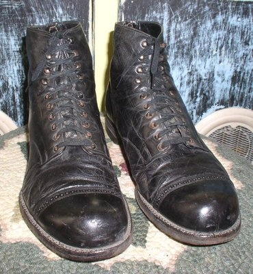 used mens boots for sale - Bing Images