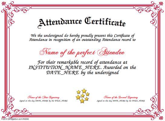 Best 25+ Certificate of appreciation ideas on Pinterest Free - certificate of appreciation words