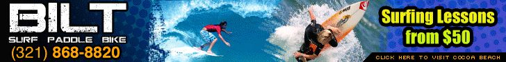 Advanced and beginner surfing lessons!