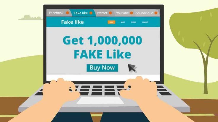 Get free facebook fans twitter followers, pinterest likes ,youtube views, instagram followers, website hits, earn money and more...http://exchange.likestweets.net/