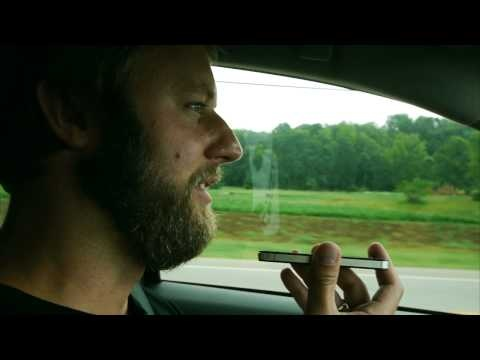 Modern Comedian- Rory Scovel   --another Youtube channel to watch- Documentary/interview style following the lives of comedians