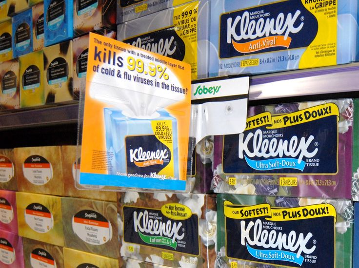 Shelf ads are available in most grocery stores across the US. Shelf ads are great for promotional campaigns.