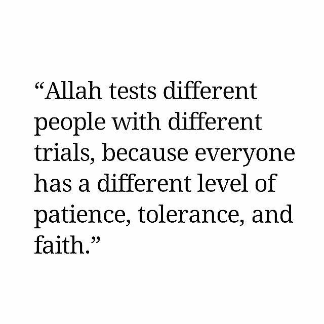 #deen #islam