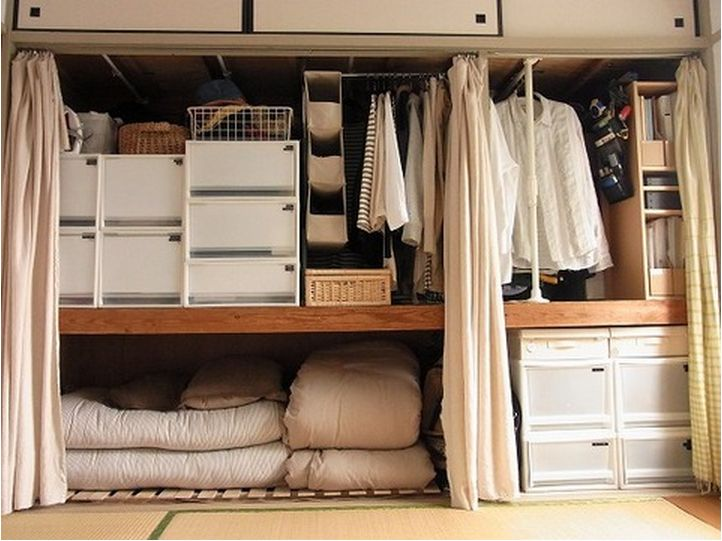 Best 20 Japanese apartment ideas on Pinterest Japanese  : 5670e0e2df4a0c1e47d1077a1c61faa0 japanese closet japanese room from www.pinterest.com size 722 x 541 jpeg 67kB