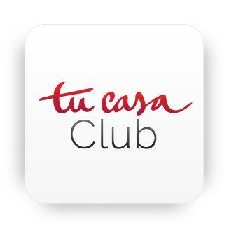 Tu Casa Club es el portal de las marcas que te ayudan a ahorrar. Si quieres beneficiarte de vales descuento para tu cesta de la compra, contenidos interesantes, conseguir fantásticos lotes de productos y ganar premios en atractivas promociones, visita Tu Casa Club, la web donde encuentras todo lo que necesitas para ti y para tu hogar.