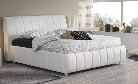 Oltre 25 fantastiche idee su testiera letto contenitore su - Conforama letto contenitore ...