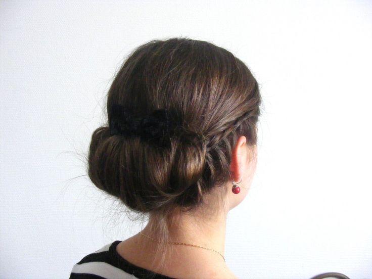 konty középhosszú hajból - Google keresés