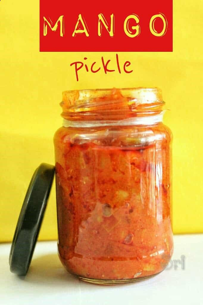 Recipe #11 OPOS Cookbook Project: Pickles Somewhere in the early 2000's there was a tsunami of health information that swept the world, with it came the some fancy jargons like super foods, pro-biotic and good bacteria and bad bacteria. Now, in this awesome article, Rujutha Diwekar one of India's leading nutritionist, takes a dig on the general mindset of overlooking our grandmas kitchen wisdom over well marketed fat burning labels. Yes, our grandmothers and mothers have always been .....