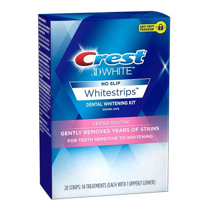 Crest 3d White. Отбеливающие полоски crest 3d white. Сrest whitestrips и все о продукции Procter & Gamble с доставкой по России, Москве и Санкт-Петербургу.