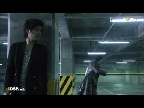 SS501 MV  for Please